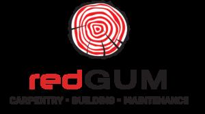 red-GUM-logo-1