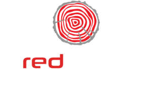 red-GUM-logo-1rev-white-2