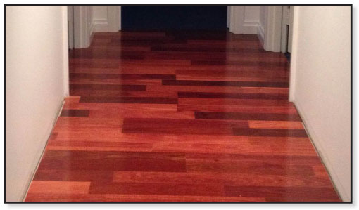 flooring-wooden-red-gum