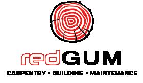 redGUM C.B.M